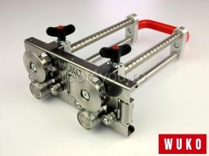 WUKO Hem Bender 8200 - indoire de la 5mm pana la 200mm [1]