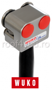 WUKO Micro Disc-O-Bender 4050 [0]