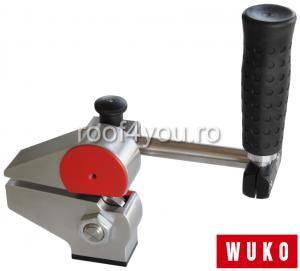 Wuko Cutter 1070 [0]
