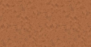 Bratara jgheab semicircular Ø150, Otel Mazzonetto Mavis, RAL Copper0