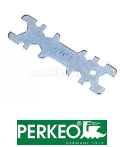 Cheie pentru scule PERKEO [1]