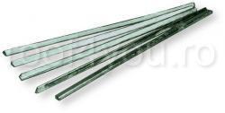 Cositor (continut Zinc-Plumb 50%) [1]