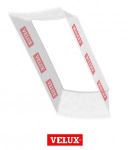 Folie bariera de vapori 114/118 Velux BBX 00000