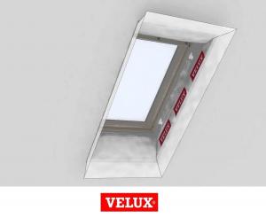 Folie bariera de vapori 66/118 Velux BBX 00001