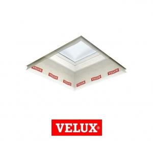 Folie bariera de vapori 66/118 Velux BBX 00002