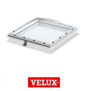 Cupola transparenta acrilica Velux ISD 0000 - 80/800