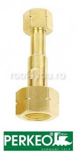 Duza de transfer cu propan pentru sticle de 33 kg PERKEO [1]