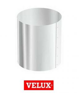 Extensie pentru tunel solar 124 cm Velux ZTR [0]