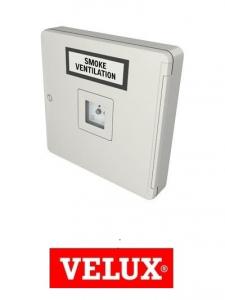 Unitate de control Velux KFC 210 [0]