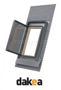 Luminator DAKEA Control KFE 4555 [1]