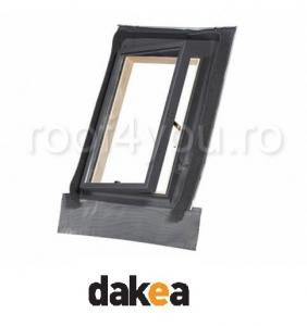 Luminator DAKEA Flex+ KFBU 4555 [0]