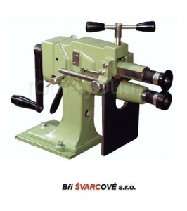 Masina de bordurat manuala SA-250 / 50 Bri Svarcove0