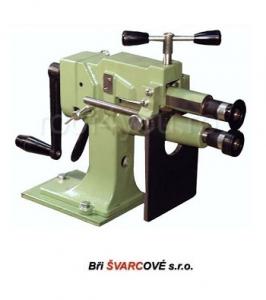 Masina de bordurat manuala SA-250 / 50 Bri Svarcove2