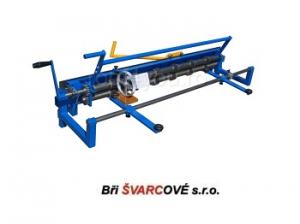 Masina de bordurat tabla TK-1250 Bri Svarcove1