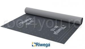 Membrana de control vapori Riwega Eurostandard DB 155, 50x1.5=75mp0