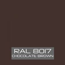 Pachet parazapada bara pentru sindrila bituminoasa ROOFS / RAL 80175