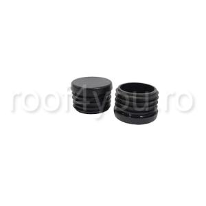 Pachet parazapada bara pentru tigla metalica ROOFS / RAL 90053