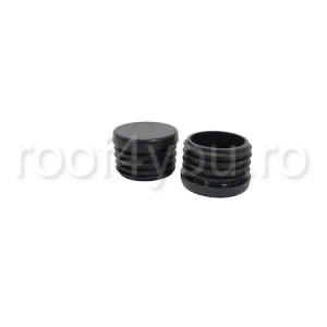 Pachet parazapada bara pentru tigla metalica ROOFS / RAL 70163
