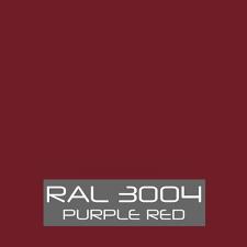Pachet parazapada bara pentru tabla click sau dublu faltz / RAL 30046