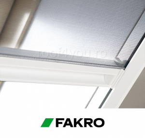 Plase contra insectelor Fakro AMS 55/780