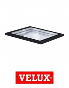 Protectie din sticla plata Velux ISD 2093 - 80/80 [0]