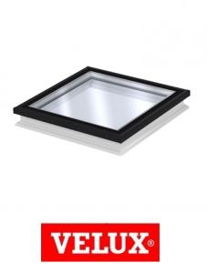 Protectie din sticla plata Velux ISD 2093 - 90/90 [1]