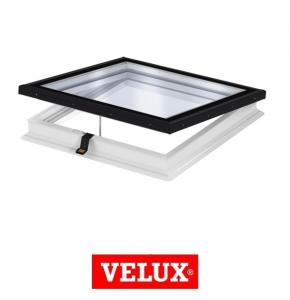 Protectie din sticla plata Velux ISD 2093 - 80/80 [2]