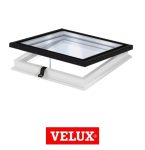 Protectie din sticla plata Velux ISD 2093 - 100/100 [2]