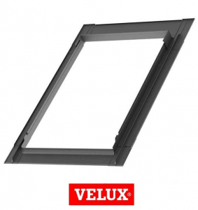 Rama Velux EFS 0012, 114/118- pentru invelitori plate0