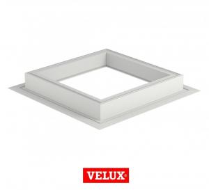 Cadru suprainaltare Velux ZCE 0015 - 80/80 [0]