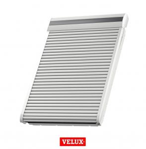 Roleta exterioara electrica 66/118 Velux SML Creativ0