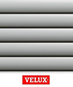 Roleta exterioara electrica 114/118 Velux SML Creativ1
