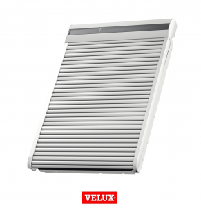 Roleta exterioara parasolara Velux SSL 78/1400