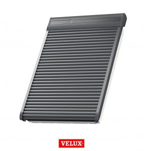 Roleta exterioara parasolara Velux SSL 78/16010
