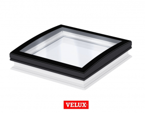 Velux CFP 0073U, 90/90, fereastra fixa0