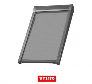 Rulou exterior parasolar 114/118 Velux Standard MML, Gri0