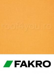 "Rulouri Fakro ARF II 55/78 "" iluzia noptii "" culoare 0571"