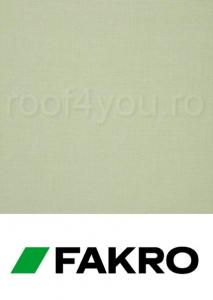 "Rulouri Fakro ARF II 55/78 "" iluzia noptii "" culoare 0591"