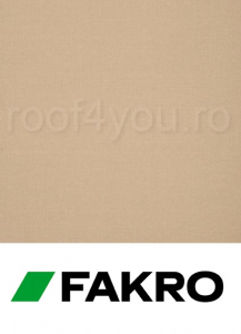 "Rulouri Fakro ARF II 55/78 "" iluzia noptii "" culoare 2271"
