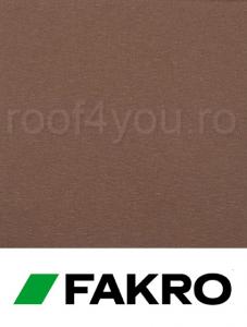 "Rulouri Fakro ARF II 55/78 "" iluzia noptii "" culoare 2561"