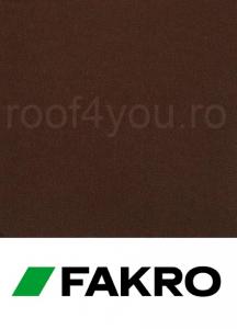 "Rulouri Fakro ARF II 55/78 "" iluzia noptii "" culoare 2571"