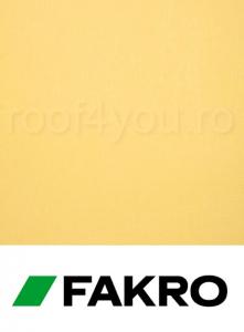 "Rulouri Fakro ARF II 55/78 "" iluzia noptii "" culoare 0541"
