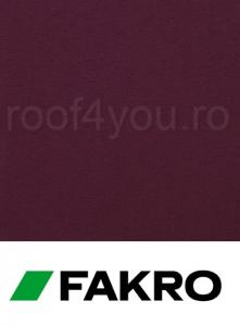 "Rulouri Fakro ARF II 55/78 "" iluzia noptii "" culoare 2611"