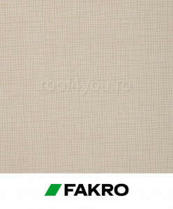 "Rulouri Fakro ARF II 55/98 "" iluzia noptii"" culoare 2351"