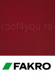 """Rulouri Fakro ARF Z-Wave II 55/118 """" iluzia noptii """" culoare 0561"""
