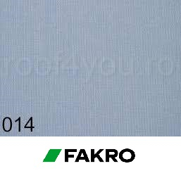 Rulouri standard Fakro ARS II 55/78 culoare 0141