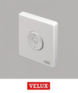 Intrerupator universal de perete fara fir Velux KLI 310 [1]