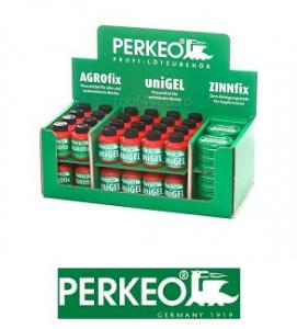 Set geluri de lipit 80 ml Combi Display PERKEO1