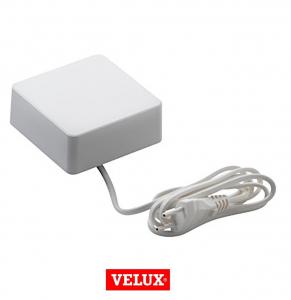 Sistem operare electrica Velux KUX 110 [1]