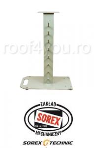Stand manual pentru CW-50200 / CW-50250 Sorex0